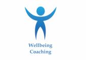 Wellbeing Coaching