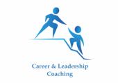 Career & Leadership Coaching