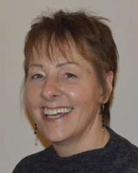 I'm Your Coach  - Jeanette Miller BSc (Hons), PGCert, ICF PCC Accredited
