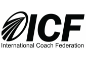 International Coach Federation Brand Logo