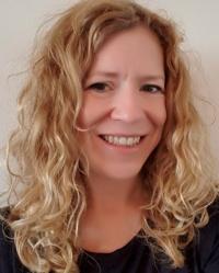 Sarah Eaglestone - Life and Executive Coach