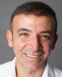 Tony Rufolo