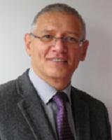 Steve Mowforth