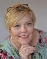 Jean Flower - Savvy Money Mentor and Life Coach