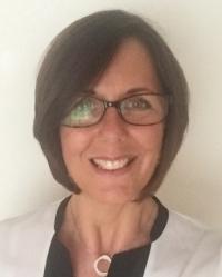 Karen Munro