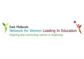 Coach for East Midlands Women Leading in Education