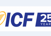 ICF Accredited