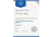 Dr Brian Lehaney image 4