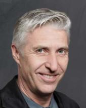 Julian Brunt - Life, Youth And Educational Coach (360 Educational Coaching)