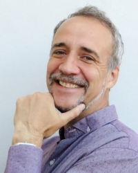 Ian Mizon (MAC)