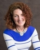 Fenella Hemus - NLP | Hypnotherapy | Performance | Health | Wellbeing