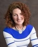 Fenella Hemus NLP, Hypnosis, Mindset & Health