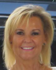 Lynn Clements