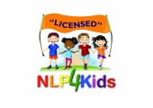 Licensed NLP4Kids Practitioner