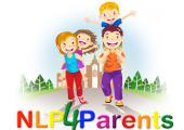 NLP4Parents Practitioner