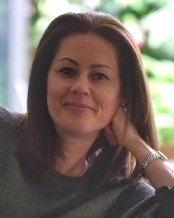 Denise Portes