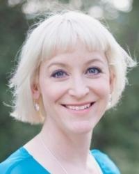 Kirsten Goodwin Coaching