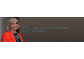 Kirsten Goodwin Coaching<br />www.kirstengoodwin.co.uk