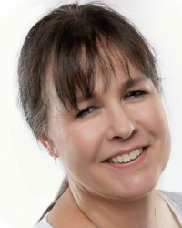Kate M James, Therapeutic Mindset Coach In Malmesbury ~ BPS, Dip NLP, Hyp