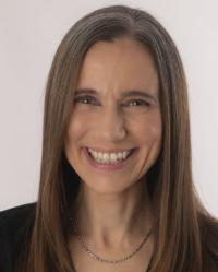Shirley Hensher