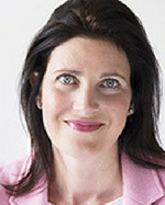 Gail Logan CPCC