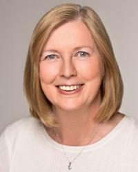 Tracey Hartshorn