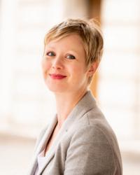 Laura Cockett