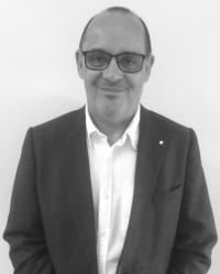 Tony Feleppa