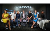 Diversity in Tech Panel: UK Fast