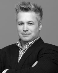 Stephen Renwick: Sport, Business & Life Performance Coach