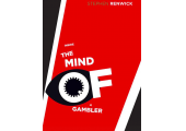 Inside the mind of a gambler - Stop Gambling Book