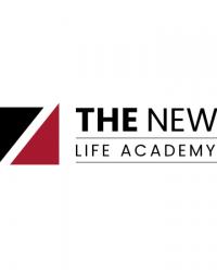 The New Life Academy