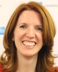 Ms Julie Smith