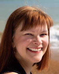 Debbie Reeds