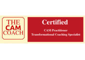 Certified CAM Coach