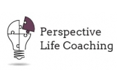 Cath Walford - Perspective Life Coaching image 2