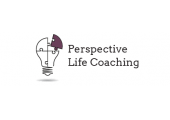 Cath Walford - Perspective Life Coaching image 3