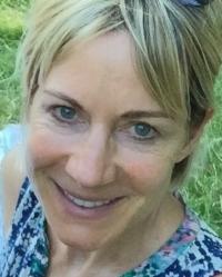 Sarah Withey