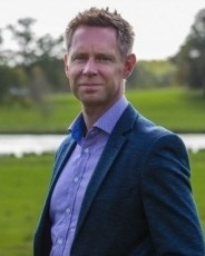 Andrew Perkins - Business, Life and Career Coaching