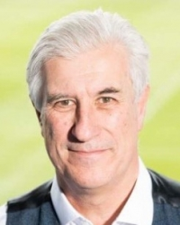 David Davies,  Executive, Business and Personal Coach