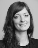 Monika Kaszubowska DPTC