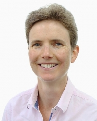 Penny Barker