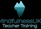 Mindfulness UK Teacher Training Badge for MBSR