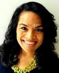 Renay Taylor - Life and Career Transitions I Leadership