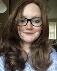 Elizabeth Hinton-Bowen