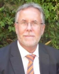 Tim Walder - Life Coaching, Mentoring and Personal Development