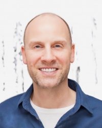Jan Kristiansen Binder - JK coaching