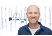 JK coaching.life<br />Life Coaching for Personal Confidence, Growth & Success