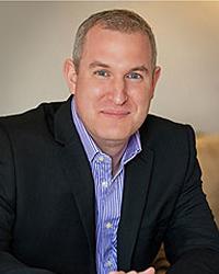 Kieran Perry - Business & Sales Coaching