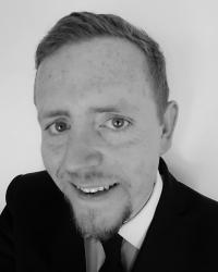 David Mahoney - Career / Sustainable Life Change (PG Cert Coaching)